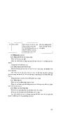Giáo trình thực hành sửa chữa máy công cụ tâp 2 part 7