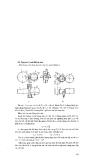 Giáo trình máy công cụ cắt gọt part 9