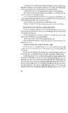 Giáo trình  nhiên liệu dầu mỡ part 6