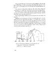 Giáo trình  nhiên liệu dầu mỡ part 8