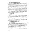 Giáo trình pháp lênh thú y và kiểm nghiệm sản phẩm vật nuôi part 4