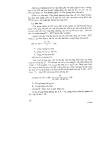 Giáo trình pháp lênh thú y và kiểm nghiệm sản phẩm vật nuôi part 6