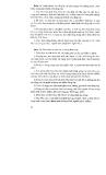 Giáo trình pháp lênh thú y và kiểm nghiệm sản phẩm vật nuôi part 8