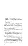 Giáo trình tổ chức sản xuất part 10