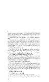 Giáo trình tổ chức sản xuất part 4