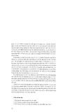 Giáo trình tổ chức sản xuất part 6