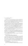 Giáo trình tổ chức sản xuất part 7