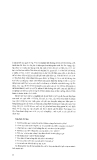 Giáo trình tổ chức sản xuất part 8