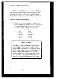Basics of building a strong vocabulary program_1