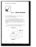 Basics of building a strong vocabulary program_5