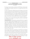 REPORT NO. 2011-039 NOVEMBER 2010  BROWARD COLLEGE  Financial Audit  For the Fiscal Year Ended June 30, 2010_part3