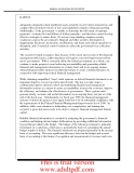 United States General Accounting Office  GAO March 2000  Report to the Congress _part3