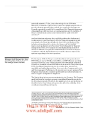 United States General Accounting Office  GAO March 1996  Report to Department of Defense Officials_part2