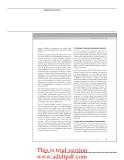 Financial Statements  _part1
