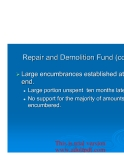 Performance and Financial Audits at the Department of Building and Safety_part3