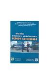 Giáo trình về Giao dịch và đàm phán kinh doanh - GS.TS. Hoàng Đức Thân