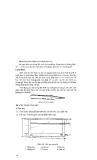 Hướng dẫn dạy nghề kỹ thuật mộc tay part 3