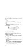 Hướng dẫn dạy nghề kỹ thuật mộc tay part 7