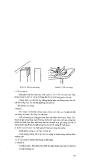 Hướng dẫn dạy nghề kỹ thuật mộc tay part 8