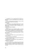 Hướng dẫn dạy nghề kỹ thuật mộc tay part 9