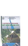 Thiết bị khí sinh học KT31 part 1