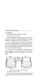 Thiết bị khí sinh học KT31 part 2