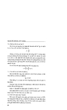 Thiết bị khí sinh học KT31 part 7