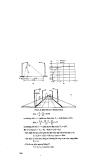 Thiết bị và hệ thống chiếu sáng part 6