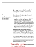 United States General Accounting Office  GAO March 1999  Report to the Secretary of the Treasury_part2