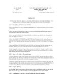 Thông tư số 198/2011/TT-BTC