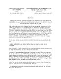 Báo cáo số 9898/BC-SXD-TTr(P3)