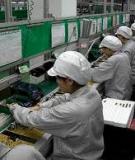 Giáo trình điện tử công nghiệp part 3