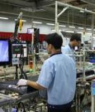 Giáo trình điện tử công nghiệp part 4