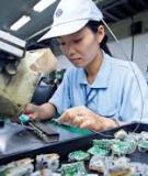 Giáo trình điện tử công nghiệp part 5