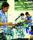 Giáo trình điện tử công nghiệp part 7