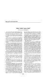 Bách khoa thư bệnh học tập 1 part 10