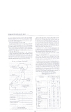 Bách khoa thư bệnh học tập 1 part 4