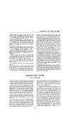 Bách khoa thư bệnh học tập 1 part 5