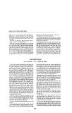 Bách khoa thư bệnh học tập 1 part 8
