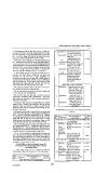 Bách khoa thư bệnh học tập 2 part 10