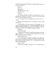 Các phương pháp phân tích ngành công nghệ lên men part 6
