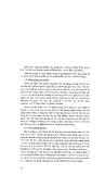 Giáo trình chọn giống và nhân giống vật nuôi chương 2