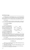 Giáo trình cơ kỹ thuật part 10
