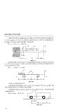 Giáo trình cơ kỹ thuật part 3