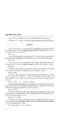 Giáo trình cơ kỹ thuật part 5