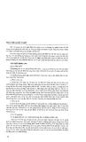 Giáo trình cơ kỹ thuật part 8