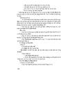 Giáo trình điều dưỡng khoa ngoại part 10