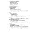 Giáo trình điều dưỡng khoa ngoại part 7