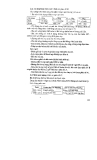 Giáo trình điều dưỡng nhi khoa part 6
