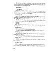 Giáo trình điều dưỡng bệnh truyền nhiễm part 6